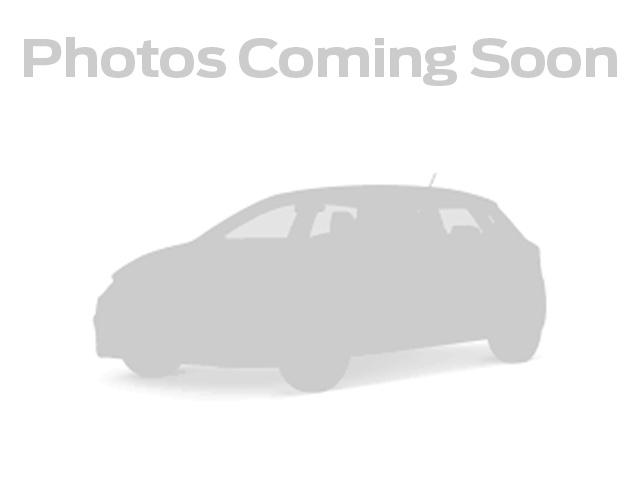 Vehicle Photos Coming Soon